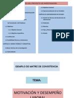 PARTES DEL PROYECTO DE INVESTIGACIÓN.pptx