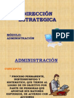 PRESENTACION ADM. EMP.  II.ppt