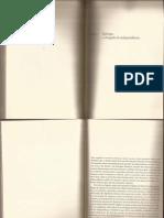 Schwartz e Lockhart - epílogo a chegada da Independência.pdf