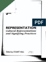 Representation - Hall 1997.pdf