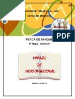 6 Etapa- Manual de Morfofuncional II Modulo.docx