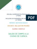 TRABAJO CUENCA (4).doc