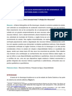 NADJA;KREBS mae luzia.PDF