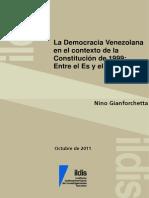 08762.pdf