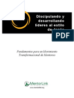 PIO_Spanish_Dec_2013.pdf