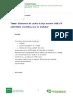 2766_programa sobre calidad.doc