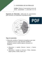 Capitulo_1_resumen_materiales_.pdf