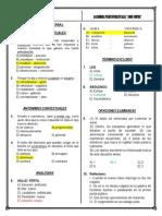 EXAMEN DE NEGROPAMPA.docx