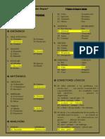 Examen IV.docx