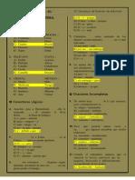 Examen VII.docx