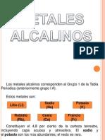 EXPOSICION CIENCIAS.pptx