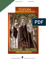 Teodora Emperatriz de Vizencio.pdf