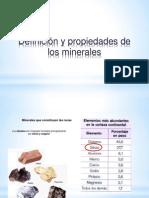 1. Definición y propiedades de mineral. cristalización.ppt.pptx