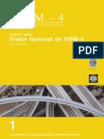 Manual HDM-4.pdf