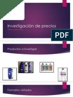 Investigación de precios.pptx