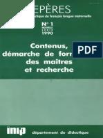 RS001.pdf