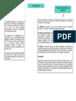 actinomicetos parte 2.docx