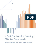 whitepaper-effective-dashboards.pdf