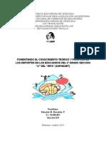 PROYECTO EDUARDO VIII.doc