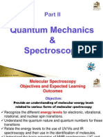 Spectroscopy_electronic Transitions