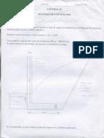 Mecánica de Suelos001.pdf