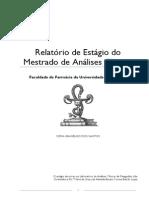 Relatório Sofia Santos.pdf