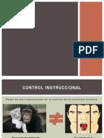 Control instrucional.pptx