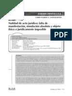 JURISPRUDENCIA CIVIL.pdf