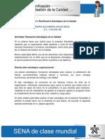 Actividad de Aprendizaje unidad 2 Planificación Estratégica de la Calidad.pdf