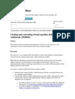Utilizando VMKFStools.pdf