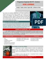 dor lombar.pdf