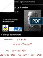 8_potenciais&relacoes.ppt