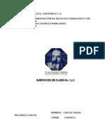 Ejercicios de Clase 1 y 2 (04-10-2014).doc