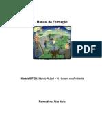 MA_O Homem e o Ambiente.pdf