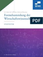 Formelsammlung WiWi Statistik.pdf