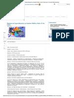 Diploma de Especialización en Gestión Pública_ Inicio 13 de enero _ Ciencias Administrativas.pdf