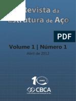rea-V.01.N.01.pdf