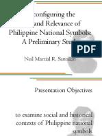 NATIONALSYMBOLS.ppt