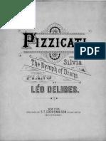 Sylvia pizzicato DELIBES.pdf