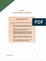 Almacenes006.pdf