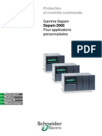 Gamme Sepam.pdf