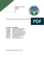 Administracion  antecedentes verdad.docx