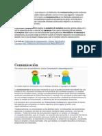 COMUNICACIÓNn.docx