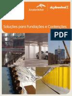 solucoes_em_contencoes_fundacoes.pdf