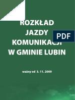 LinieGminne