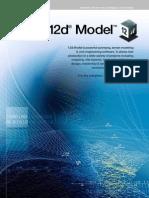 12d Model Brochure
