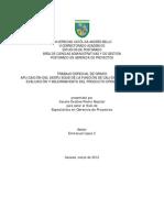 AAS3259.pdf