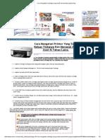 benerin catridge2.pdf