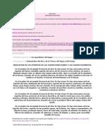 meditacion del 8-10-2014 Sanacion evolutiva.doc