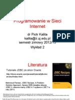 psi02_2012_2013